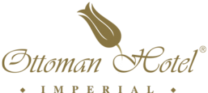 Ottoman Hotel Imperial